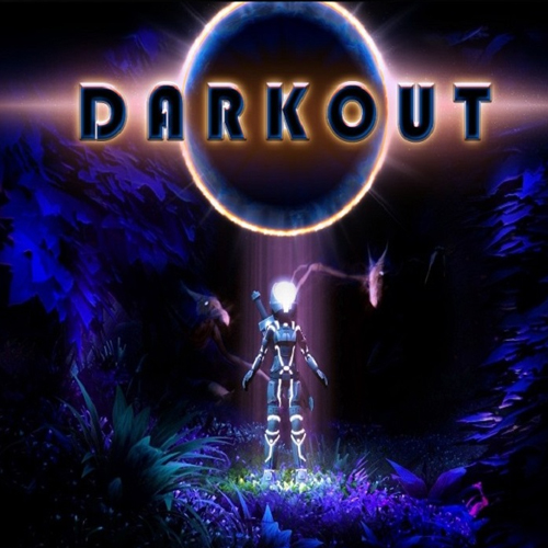 Buy Darkout CD Key Compare Prices