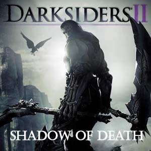 Buy Darksiders 2 Shadow of Death CD Key Compare Prices