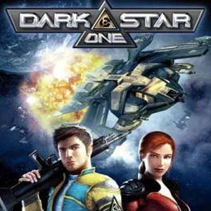 Buy Darkstar One CD Key Compare Prices