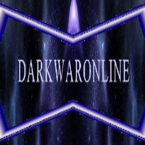 Darkwaronline