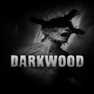 Buy Darkwood Xbox Series Compare Prices