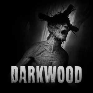 Buy Darkwood Nintendo Switch Compare Prices