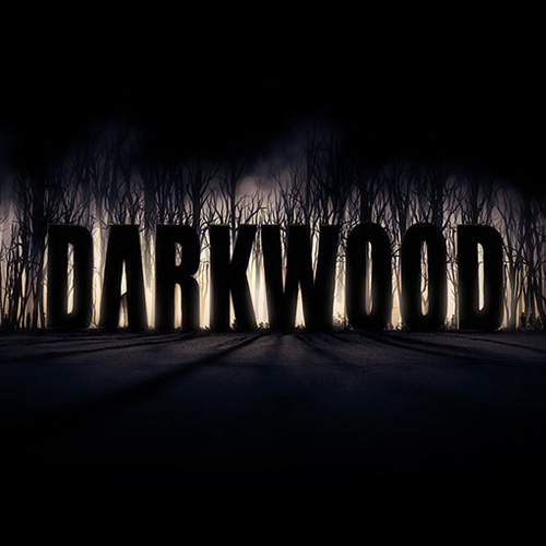 Buy Darkwood CD Key Compare Prices