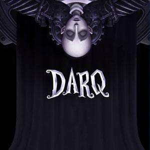 Buy DARQ Xbox Series X Compare Prices