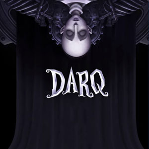 Buy DARQ PS4 Compare Prices