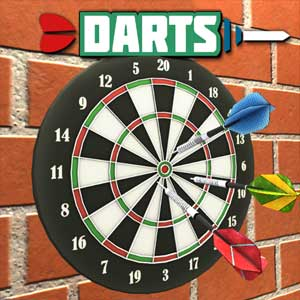 Buy Darts Nintendo Switch Compare Prices