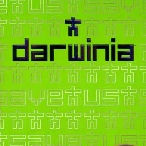 Buy Darwinia CD Key Compare Prices
