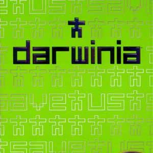 Buy Darwinia CD Key Compare Prices