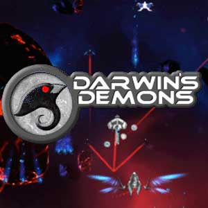 Buy Darwins Demons CD Key Compare Prices