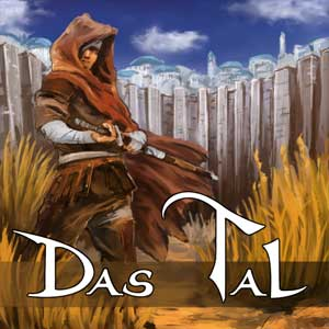 Buy Das Tal CD Key Compare Prices