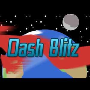Buy Dash Blitz CD Key Compare Prices