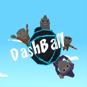 DASHBALL