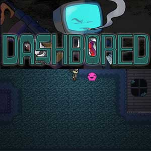 Buy DashBored CD Key Compare Prices