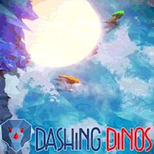 Buy Dashing Dinos CD Key Compare Prices