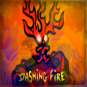 Dashing Fire