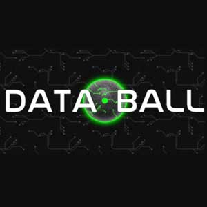 Data Ball