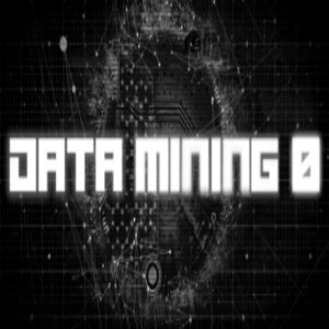Buy Data mining 0 CD Key Compare Prices