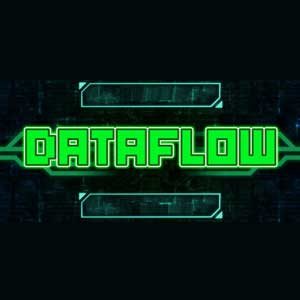 Buy DATAFLOW CD Key Compare Prices