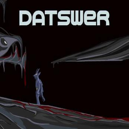 Buy Datswer CD Key Compare Prices