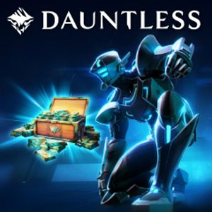 Buy Dauntless Arcslayer Pack Xbox One Compare Prices