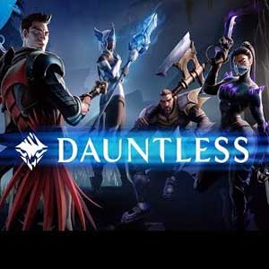 Buy Dauntless Xbox One Compare Prices