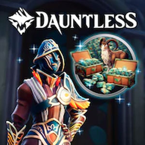 Buy Dauntless Crimson Cavalier Pack CD Key Compare Prices