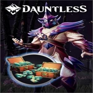 Dauntless Disciple of Death Bundle