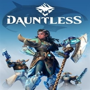Dauntless Emerald Steel Pack