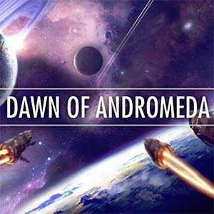 Buy Dawn of Andromeda CD Key Compare Prices