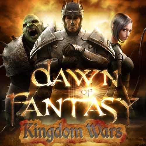 Buy Dawn of Fantasy Kingdom Wars CD KEY Compare Prices