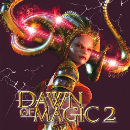 Buy Dawn of Magic 2 CD Key Compare Prices