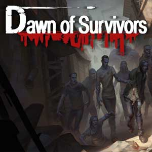 Buy Dawn of Survivors Nintendo Switch Compare Prices