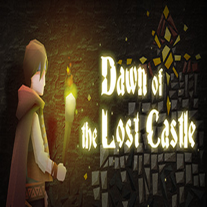 Buy Dawn of the Lost Castle CD Key Compare Prices