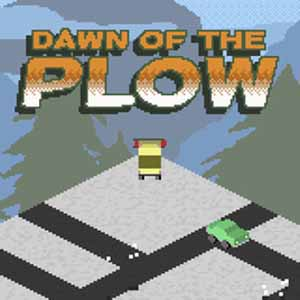 Buy Dawn of the Plow CD Key Compare Prices