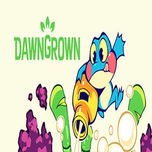 Dawngrown