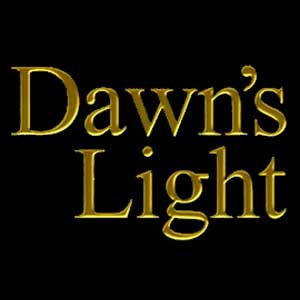 Buy Dawns Light CD Key Compare Prices