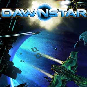 Buy Dawnstar CD Key Compare Prices