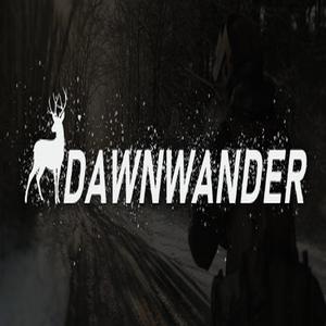 DawnWander