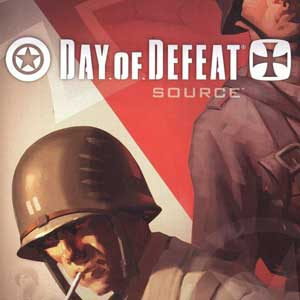 Buy Day of Defeat CD Key Compare Prices