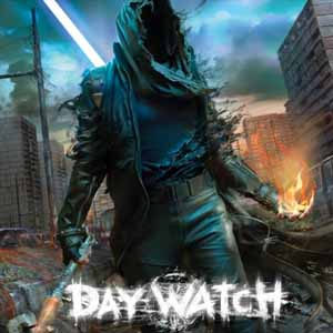 Buy Day Watch CD Key Compare Prices