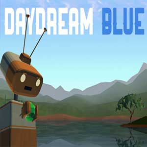 Buy Daydream Blue CD Key Compare Prices