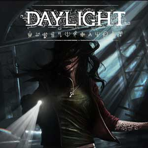 Buy Daylight PS4 Compare Prices