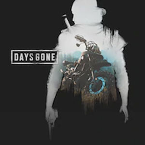 Buy Days Gone PS5 Compare Prices