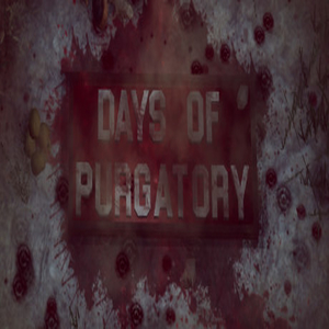 Buy Days Of Purgatory CD Key Compare Prices