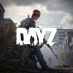 Buy DayZ PS5 Compare Prices