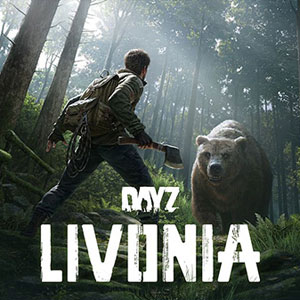 Buy DayZ Livonia PS4 Compare Prices