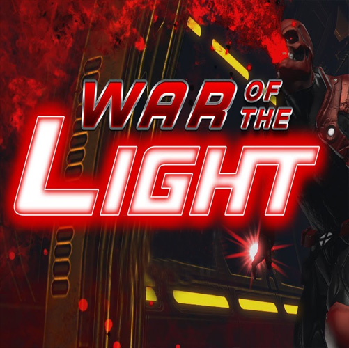 Buy DC Universe Online War of the Light CD Key Compare Prices