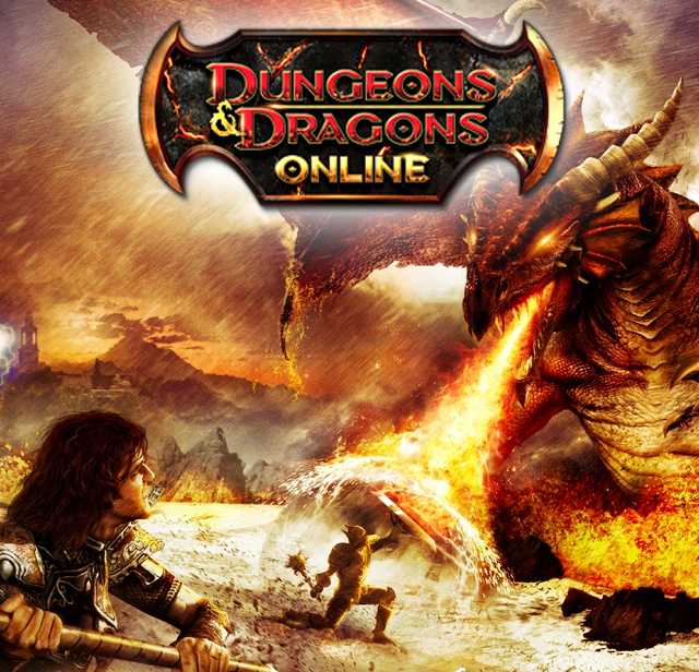 <strong>Buy 1800 Points Turbine Dungeons &amp; Dragons Online</strong> Code Compare Prices