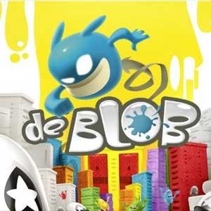 De Blob 1