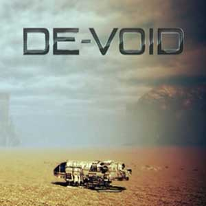 Buy De-Void CD Key Compare Prices
